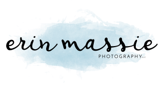 Erin Massie Photography LLC | Grand Rapids, MI Photographer
