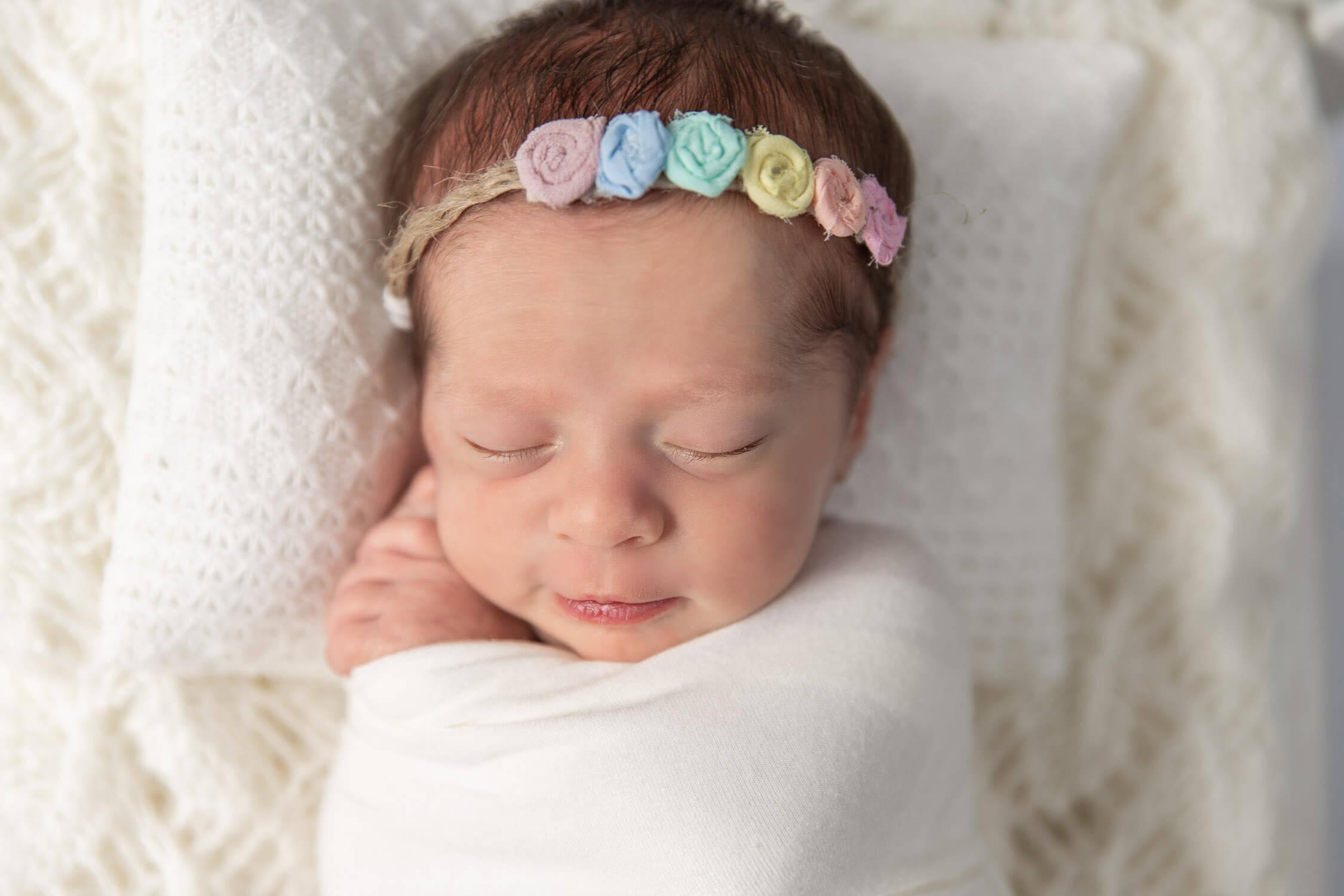 newborn-rainbow-bed-1